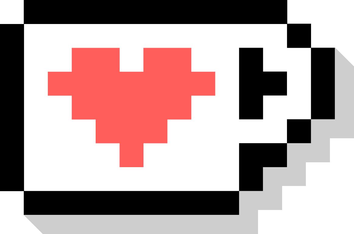 Kofi_pixel_logo
